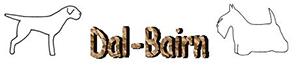 Dal-Bairn-Logo