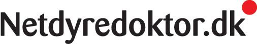 Netdyredoktor-logo